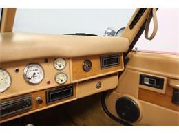 1934 Mercedes-Benz 500 (CC-1367237) for sale in Concord, North Carolina