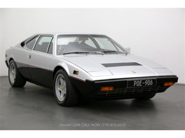 1978 Ferrari 308 (CC-1367299) for sale in Beverly Hills, California