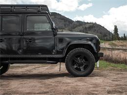 2000 Land Rover Defender (CC-1367306) for sale in Kelowna, British Columbia