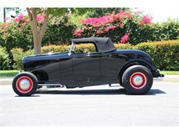 1932 Ford Roadster (CC-1367310) for sale in La Verne, California