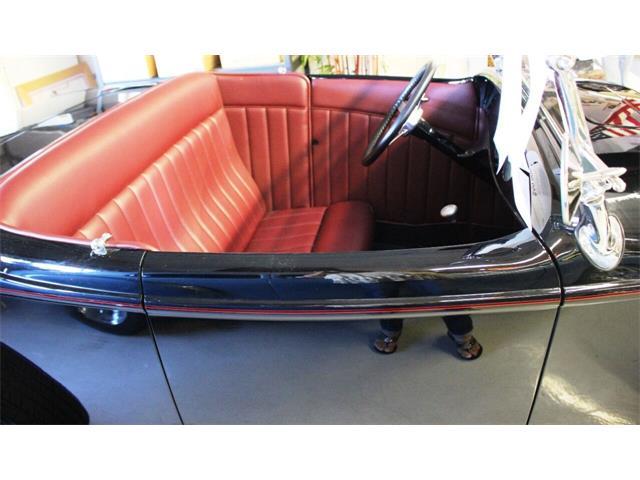 1932 Ford Roadster (CC-1367310) for sale in La Verne, California