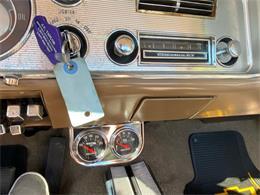 1964 Chevrolet El Camino (CC-1367325) for sale in Addison, Illinois