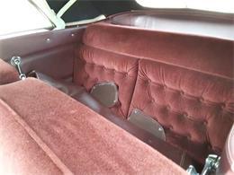 1948 Studebaker Champion (CC-1360733) for sale in Cadillac, Michigan