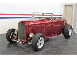 1932 Ford Highboy (CC-1367352) for sale in San Ramon, California