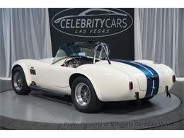 1965 Shelby Cobra (CC-1367358) for sale in Las Vegas, Nevada