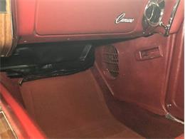 1968 Chevrolet Camaro (CC-1367368) for sale in Gurnee, Illinois