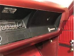 1968 Oldsmobile Cutlass (CC-1367369) for sale in Gurnee, Illinois