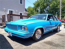 1979 Chevrolet Malibu Classic (CC-1367399) for sale in Lakeshore, Ontario