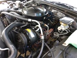 1985 Chevrolet Monte Carlo SS (CC-1367407) for sale in Brooksville, Florida