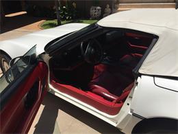 1986 Chevrolet Corvette C4 (CC-1367408) for sale in Salt Lake City, Utah