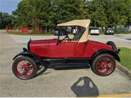 1926 Ford Model T (CC-1360741) for sale in Cadillac, Michigan