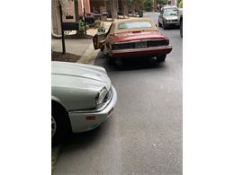 1994 Jaguar XJS (CC-1367413) for sale in Dunwoody, Georgia
