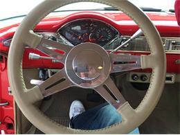 1956 Chevrolet 210 (CC-1367418) for sale in Minocqua, Wisconsin