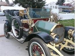 1910 Buick Model 19 (CC-1367436) for sale in Missoula, Montana