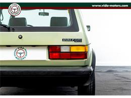 1981 Volkswagen Golf (CC-1367440) for sale in Aversa, italia