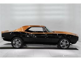 1967 Chevrolet Camaro (CC-1367444) for sale in Volo, Illinois