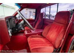 1990 Chevrolet Silverado (CC-1367463) for sale in Lenoir City, Tennessee