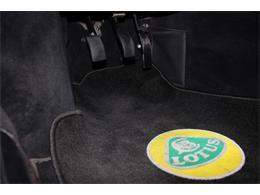 1997 Lotus Esprit (CC-1367488) for sale in San Carlos, California
