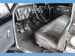 1969 Chevrolet C10 (CC-1367504) for sale in Belmont, Ohio
