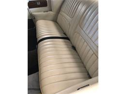 1972 Oldsmobile Cutlass (CC-1367543) for sale in Punta Gorda, Florida