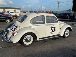 1967 Volkswagen Beetle (CC-1367547) for sale in Punta Gorda, Florida