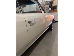 1966 Chevrolet Chevelle (CC-1367583) for sale in Punta Gorda, Florida