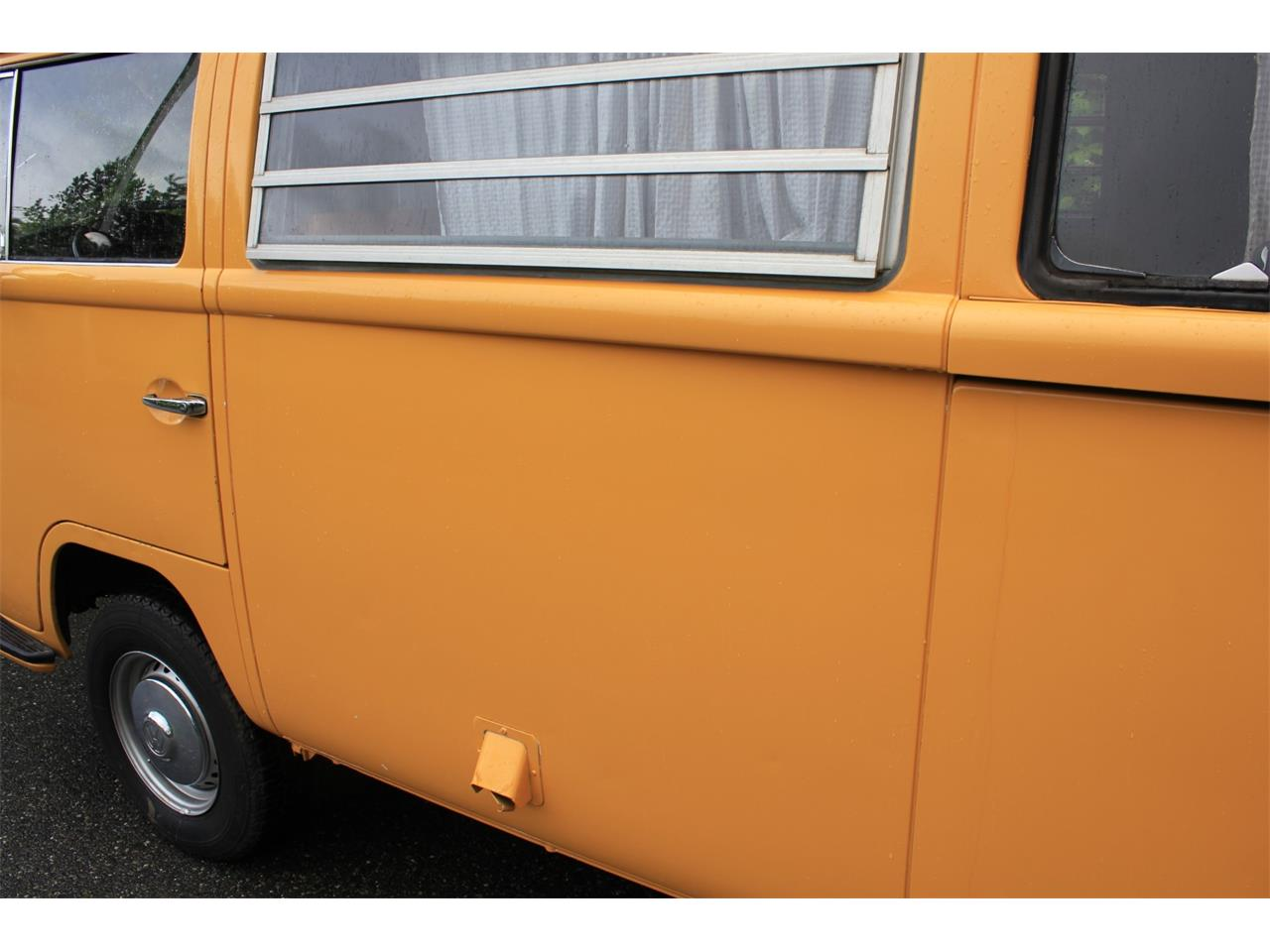 1971 volkswagen bus for sale classiccars com cc 1367599 1971 volkswagen bus for sale