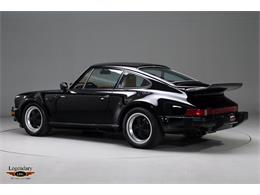 1977 Porsche 930 Turbo (CC-1360761) for sale in Halton Hills, Ontario