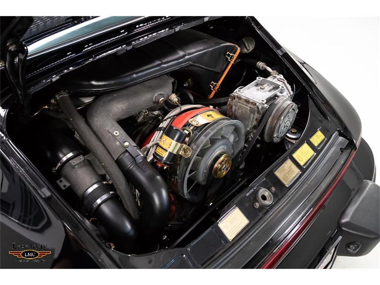 1977 Porsche 930 Turbo (CC-1360761) for sale in Halton Hills, Ontario