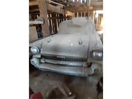 1957 Chevrolet Bel Air (CC-1367623) for sale in Reynoldsville, Pennsylvania