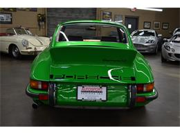 1973 Porsche 911 RS Touring (CC-1367632) for sale in Huntington Station, New York