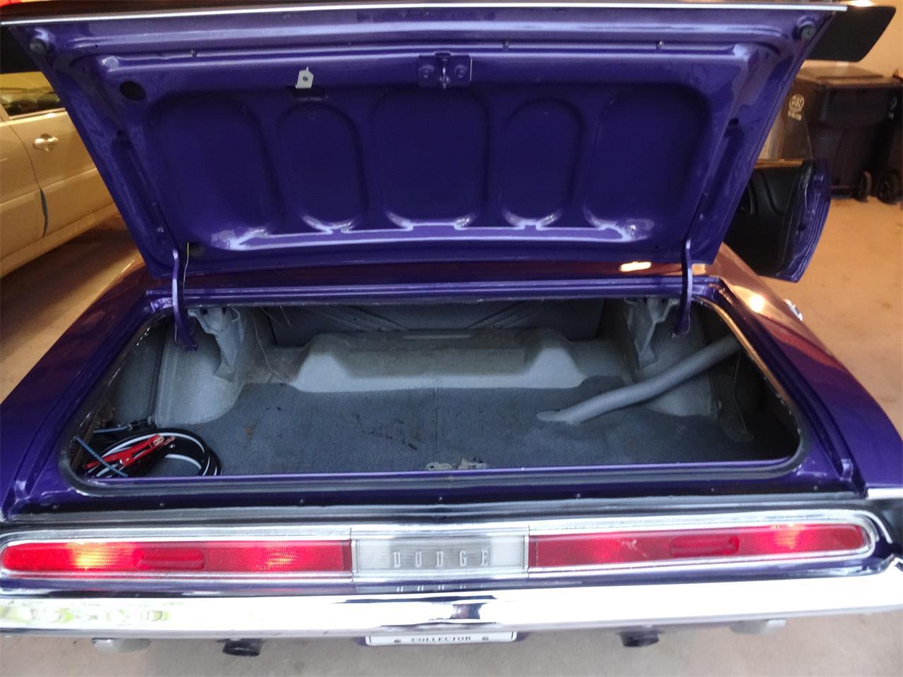 1970 Dodge Challenger (CC-1367649) for sale in Rosemount, Minnesota