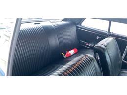 1964 Chevrolet Chevelle Malibu SS (CC-1367659) for sale in Anaheim, California