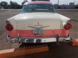1956 Ford Town Sedan (CC-1367660) for sale in Phoenix, Arizona
