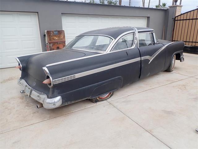 1956 Ford Crown Victoria (CC-1367661) for sale in Phoenix, Arizona