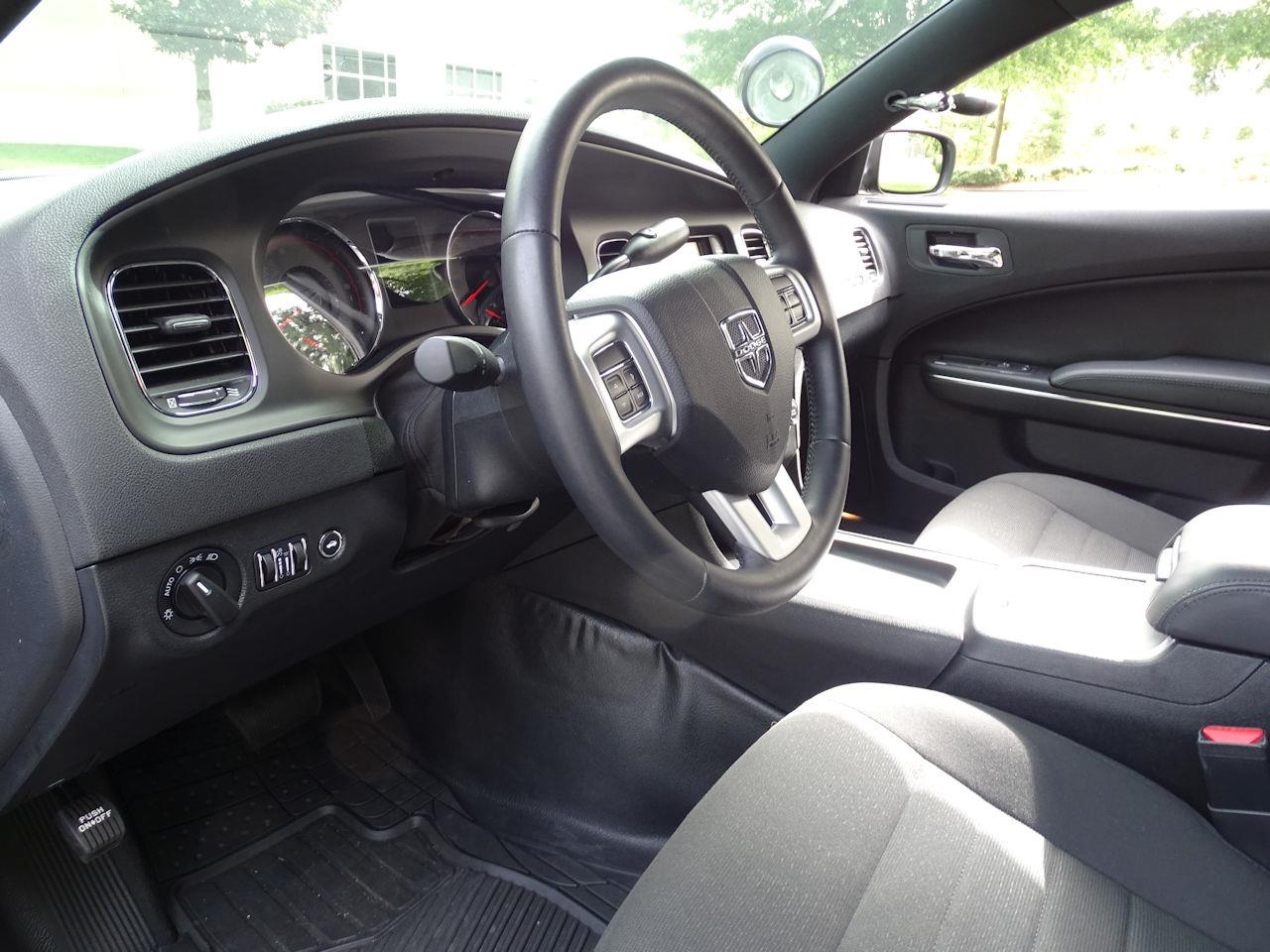 2014 Dodge Charger (CC-1367673) for sale in O'Fallon, Illinois
