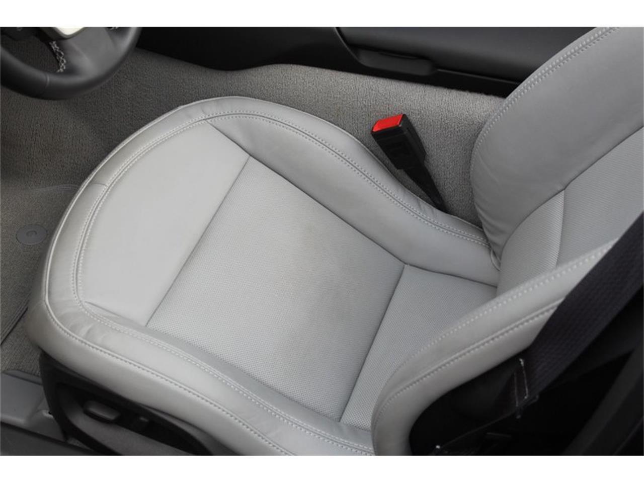 2015 Chevrolet Corvette (CC-1360768) for sale in Clifton Park, New York