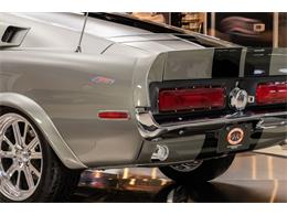 1968 Ford Mustang (CC-1367701) for sale in Plymouth, Michigan
