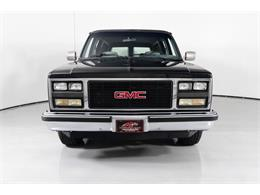 1990 GMC Suburban (CC-1367709) for sale in St. Charles, Missouri
