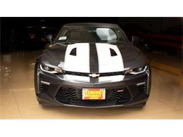 2016 Chevrolet Camaro (CC-1360772) for sale in Rockville, Maryland