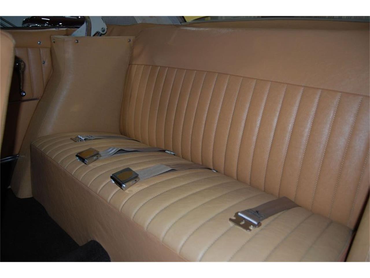1960 Studebaker Lark (CC-1367725) for sale in Rogers, Minnesota