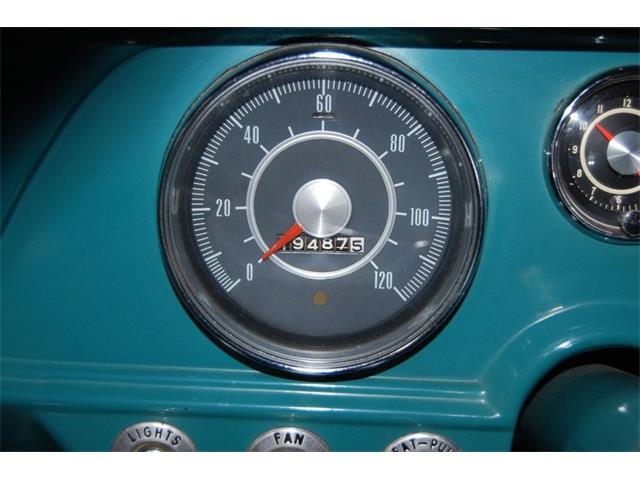 1962 Studebaker Lark (CC-1367727) for sale in Rogers, Minnesota