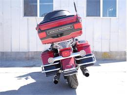 1998 Harley-Davidson Motorcycle (CC-1367731) for sale in Reno, Nevada