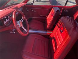 1966 Ford Mustang (CC-1367732) for sale in Addison, Illinois