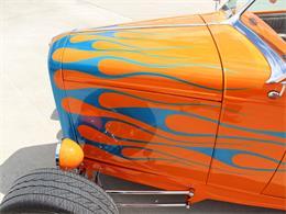 1932 Ford Roadster (CC-1367740) for sale in O'Fallon, Illinois