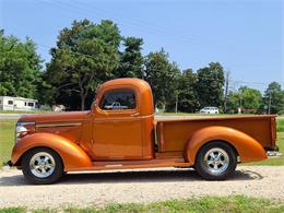 1940 Chevrolet Pickup (CC-1367744) for sale in Hope Mills, North Carolina
