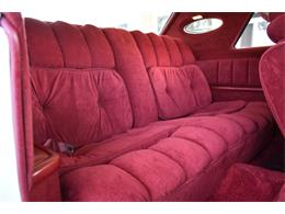 1977 Lincoln Continental (CC-1367778) for sale in Lakeland, Florida