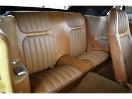 1973 Mercury Cougar (CC-1367780) for sale in Lakeland, Florida
