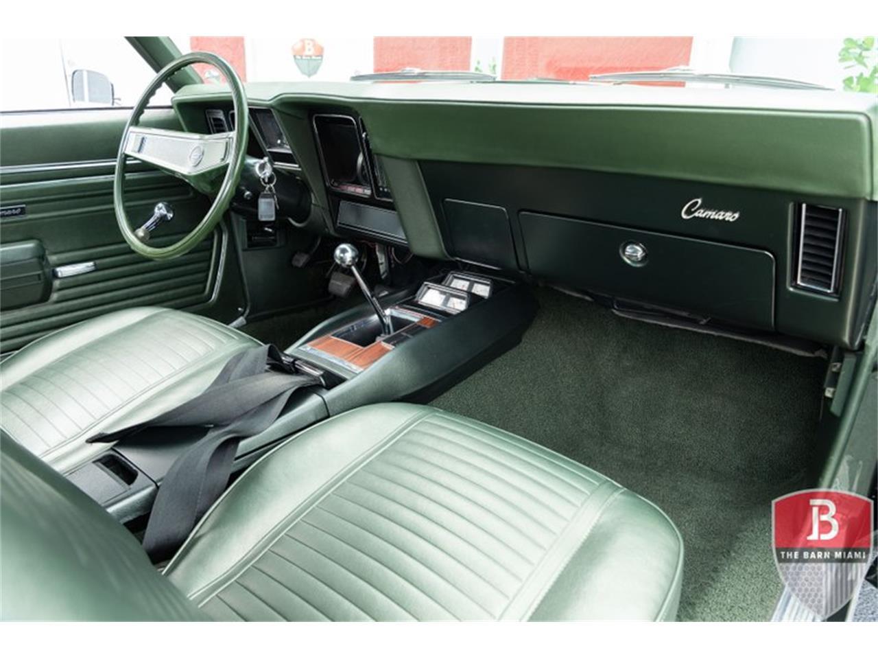 1969 Chevrolet Cameo (CC-1367785) for sale in Miami, Florida