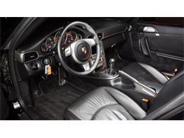 2005 Porsche 911 (CC-1360779) for sale in Rockville, Maryland